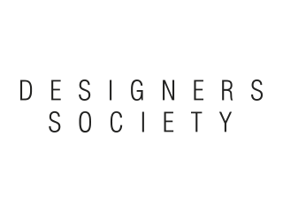 Manufacturer - DESIGNERS SOCIETY
