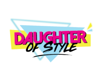 Manufacturer - DAUGHTER OF STYLE