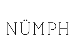 Manufacturer - NUMPH