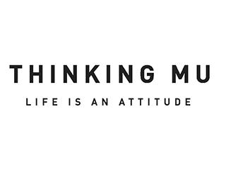 Manufacturer - THINKING MU