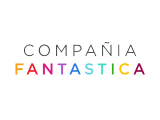 Manufacturer - COMPANIA FANTASTICA